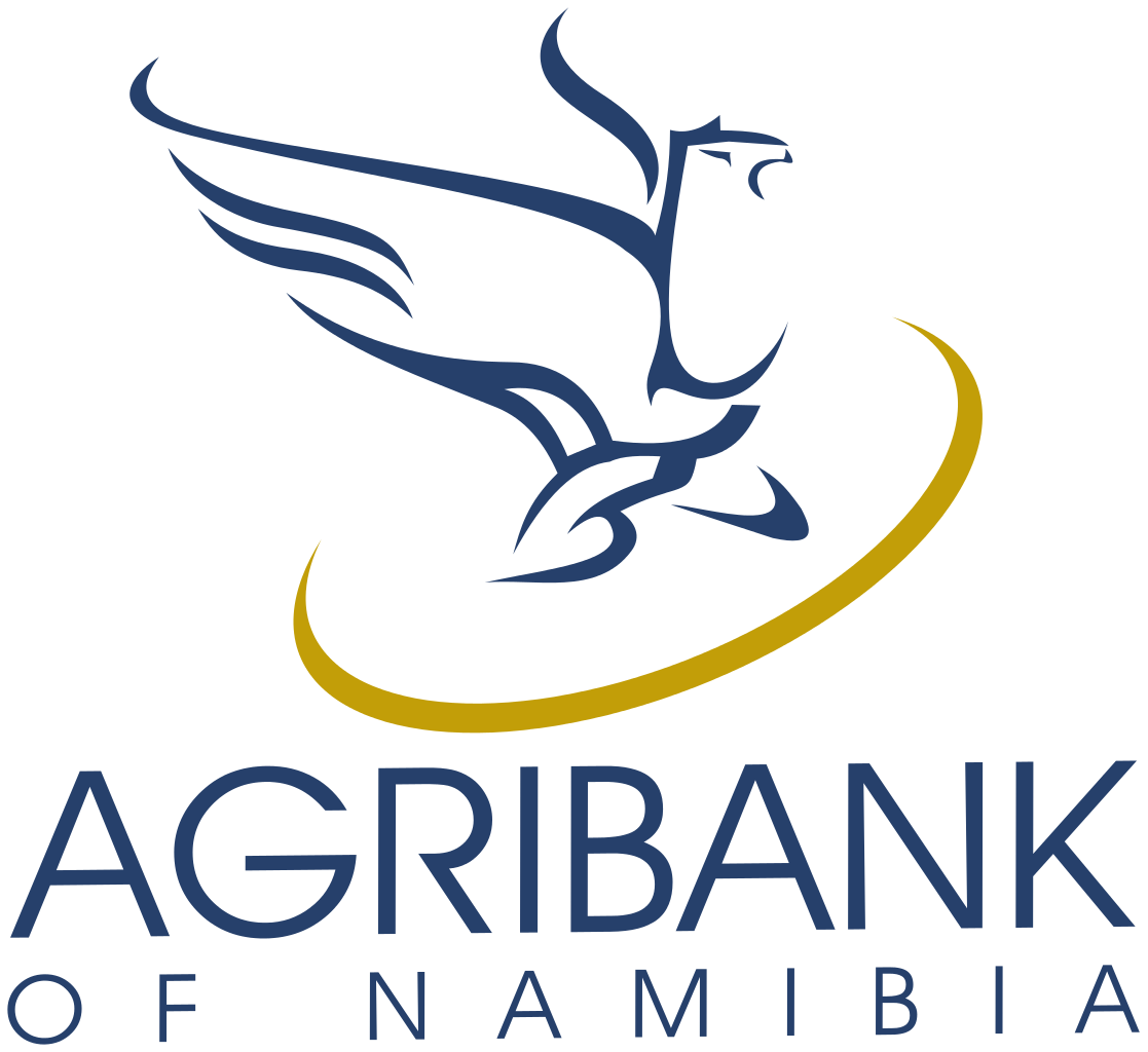 Agricultural_Bank_of_Namibia_Logo.svg