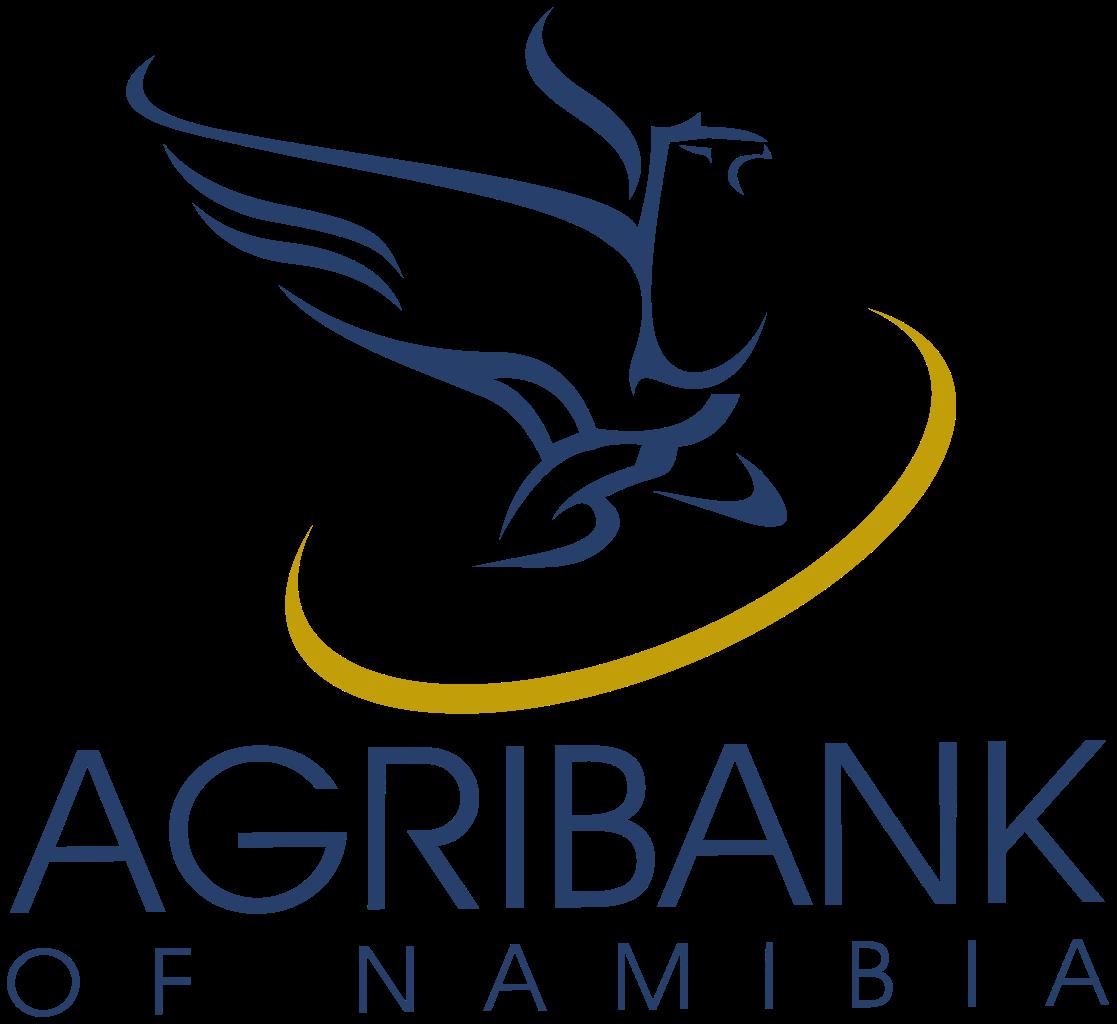 Agricultural_Bank_of_Namibia_Logo.svg