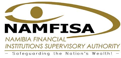 Namfisa-logo-3_3