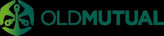old_mutual_logo