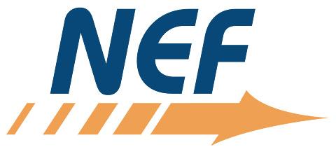 NEF-logo-3