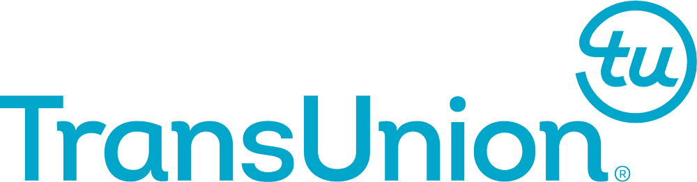 transunion_logo_detail