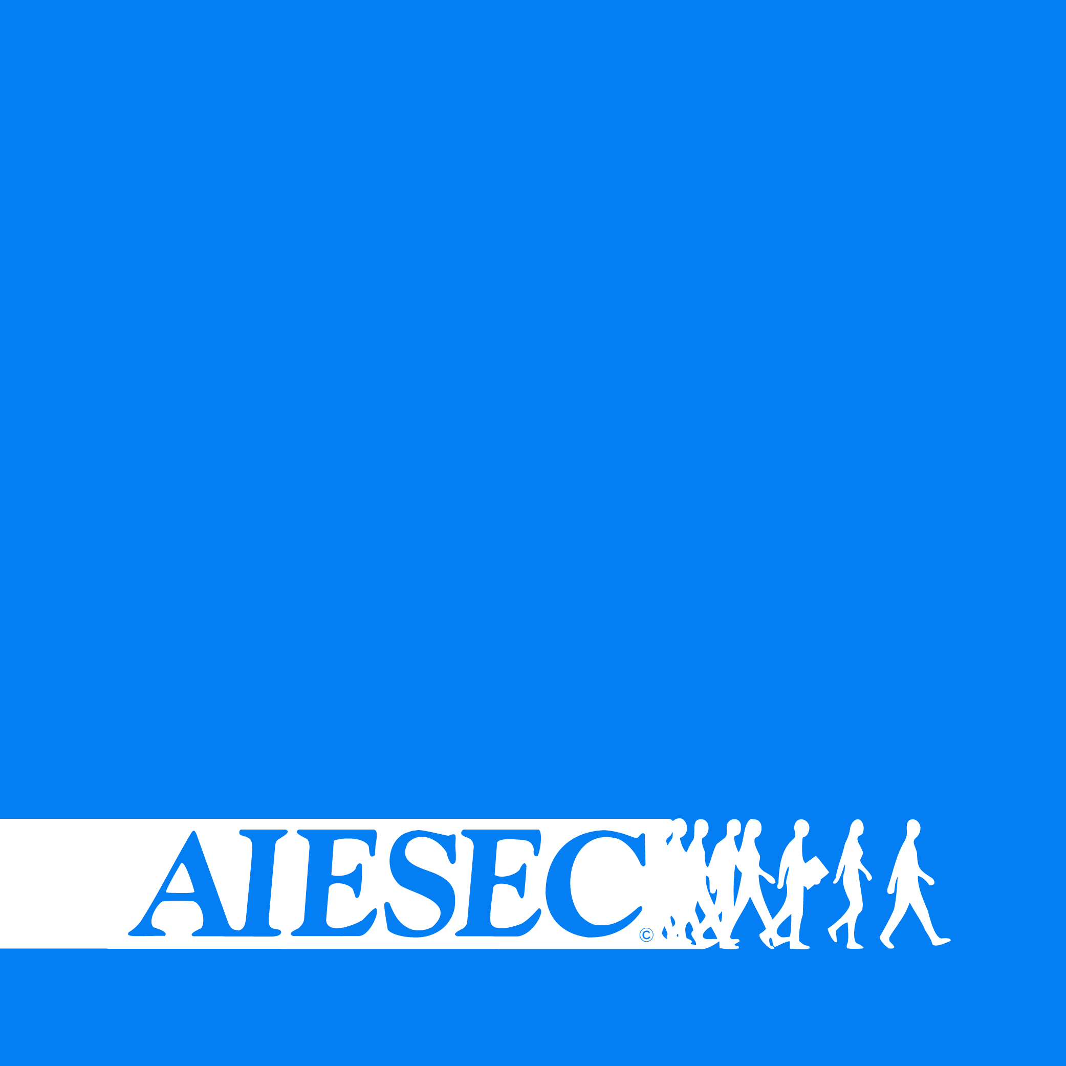 AIESEC-Logo-Square_Old-White-on-Blue