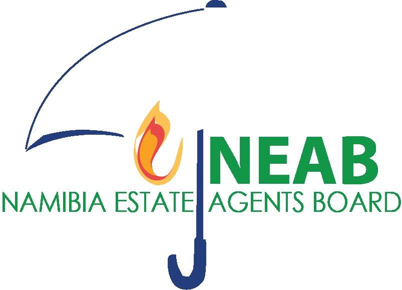 NEAB Logo (2)