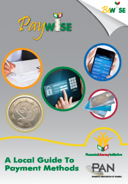 PayWise Cover_Page_01