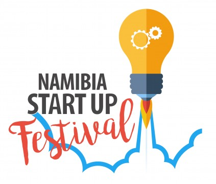 Namibia-StartUp-Festival-finallogo