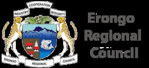 Erongo RC logo