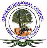 logo_Omusati