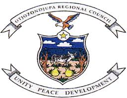 Otjozondjupa Regional Council