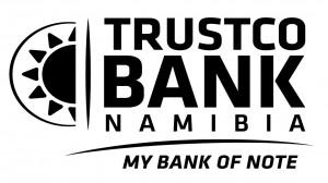 TBN_logo_FLI-01