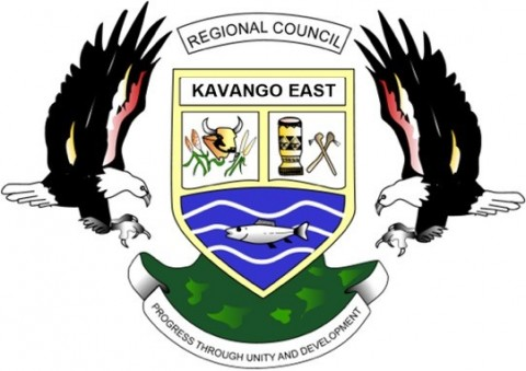 Kavango East Regional Council: Income Generating Projects
