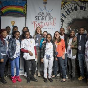 Startup Festival6