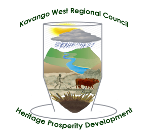 Kavango West RC Logo Trasnparent Background (002)