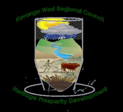 Kavango West RC Logo Trasnparent Background (002)