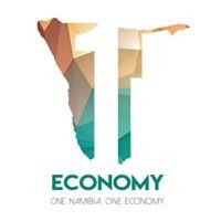 logo 1 Economy
