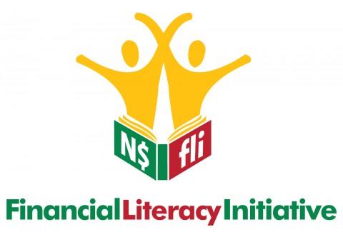 2012_FLI logo_v1.0