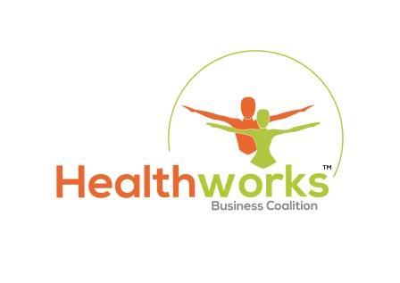 Healthworks2