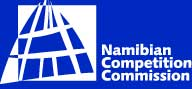 namibian_competition_comission