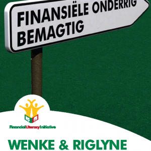 Tips and Guidelines Afrikaans (Cover Page)_Page_01