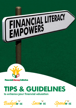 Tips and Guidelines English Cover_Page_01