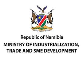 Ministry of Trade and Industrialization