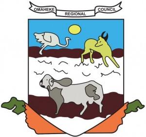 Omaheke Regional Council