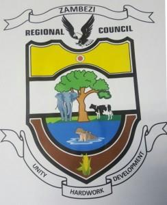 Zambezi Regional Council1