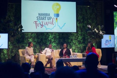 Startup Festival5