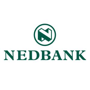 Nedbank_logo_green